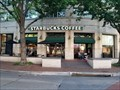 Image for Starbucks - Columbus Square - Dallas, TX