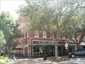 Image for Cox Furniture Store - Gainesville, FL