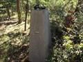 Image for Viney, Viney Creek, NSW