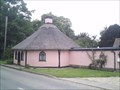 Image for The Octagonal Lodge, Church Road, Little Bentley, Essex. CO7 8SD.