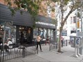 Image for Starbucks - Queen St W & John St - Toronto, ON