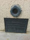 Image for Rue de la Boule, Benchmark - Flers, France