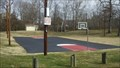 Image for Basketball Court at Lions Club Park - Loudon Tennessee
