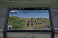 Image for Medicine Tail Ford - Little Bighorn National Battlefield - Crow Agency, MT