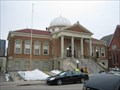 Image for Carnegie Library Buildings - Brantford ON