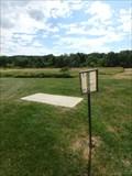 Image for Conklin Disc Golf Course - Conklin, NY