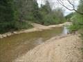 Image for Alison Lane - Indian Creek Crossing