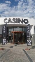 Image for Casino Joa de la Presqu'île de Rhuys - Arzon, Bretagne