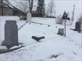 Image for Pioneer Christian Cemetery - Drayton, ON