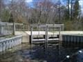 Image for Wells Mills Reservoir Dam - Waretown, NJ