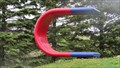 Image for Magnet - Moncton, New Brunswick