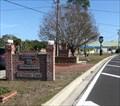 Image for Veterans Park, Carrabelle, Florida
