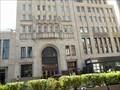 Image for Dallas National Bank - Dallas, TX