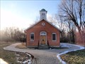 Image for Oak Grove School at Wilwood Metropark  -  Sylvania, Ohio