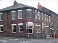 Image for The Congress - Longton, Stoke-on-Trent, Staffordshire.
