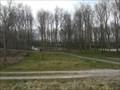 Image for Directeur général Willemspark - Knokke-Heist, Belgium