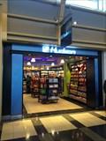 Image for Hudson News - Terminal B - Arlington, VA