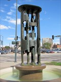Image for Beaumont Fountain - Denver, CO