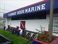 Image for Club Nautique Percé - Percé, Québec, Canada
