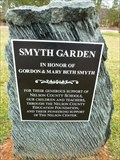 Image for Smyth Garden - Lovingston, VA