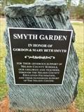 Image for Smyth Garden - Lovingston, VA