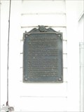 Image for Fourth Street Elevator - Dubuque, IA