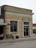 Image for Farmers & Merchants State Bank - Ferris, TX
