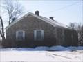Image for Quaker Meeting House, Wheatland, NY USA