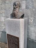 Image for Father Valentin Vegreville - Vegreville, Alberta