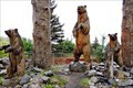 Image for Three Bears - Chetwynd, BC