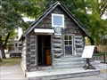 Image for Gilpin Cabin - Grand Forks, British Columbia