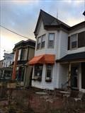 Image for Bake Shop - North East, MD