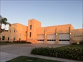 Image for Orange County Fire Authority Station 58 - Ladera Ranch, CA