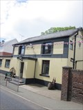 Image for Aussie Rooster, Llangollen Road, Trevor, Wrexham, Wales, UK