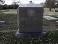 Image for Alfred F. Szymanski - Emory City Cemetery - Emory, TX