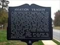 Image for Aviation Tragedy [Gwinnett County]