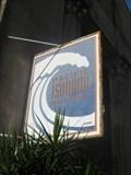 Image for Pacific Tsunami Museum - Hilo, HI