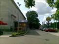 Image for Burger King - Regensburger Str. 336 - Nuremberg, Germany