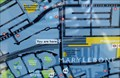 Image for You Are Here - Rossmore Road, London, UK