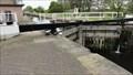 Image for Woodlesford Lock On Aire And Calder Navigation - Leeds, UK