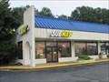 Image for Subway Restaurants, Dam Neck Square, Virginia Beach, VA