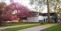 Image for Walter Davidson House - Buffalo, NY