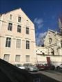 Image for Lycée Saint-Joseph (Chinon, Centre, France)
