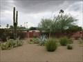 Image for Hubbard, L. Ron, House - Phoenix, Arizona