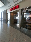 Image for Five Guys - San Bruno, CA