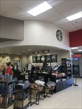 Image for Starbucks - Target #913 - Foothill Ranch, CA