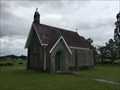 Image for St Johns Anglican Church - Parish of Rangitikei, New Zealand