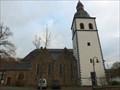 Image for Catholic Church of St. Nikolaus - Königsfeld - RLP / Germany