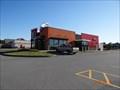 Image for Taco Bell-245 High St.,Ellsworth,ME