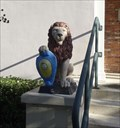 Image for Mott Lions - Clewiston, Florida, USA